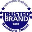 Uczciwość dominuje w Europie - wyniki sondażu European Trusted Brands 2007