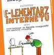 Blisko 600 tys. Polaków uczy się Internetu z elementarza od ING
