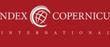 Index Copernicus International partnerem Ministerstwa Nauki i Szkolnictwa Wyższego