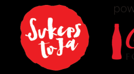 """Coca-Cola na rzecz różnorodności LIFESTYLE, Kariera - Coca-Cola działa na rzecz zróżnicowania i aktywnie wspiera kobiety w rozwoju zawodowym i osobistym. W ramach programu """"5by20"""" zobowiązała się pomóc pięciu milionom kobiet na całym świecie. W Polsce w ramach inicjatywy przeszkolono ich już ponad 400 tysięcy!"""