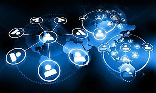 Praca hybrydowa i wyzwania dla cyberbezpieczeństwa